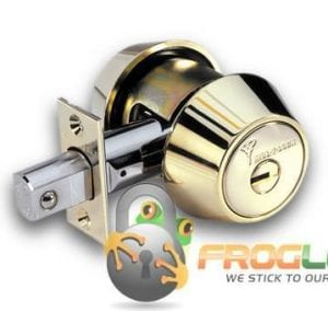Mul-t-lock high security locks NYC