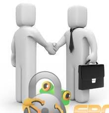 Vendors-of-Management-Companies