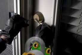 lockpicking in NYC - Manhattan, Brooklyn, Queens, Bronx, Nassau County Long Island